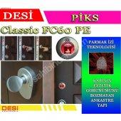 Desi Alarm Piks Classic Fc60 Pe