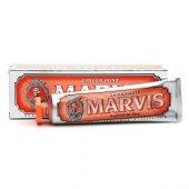 Marvis Ginger Mint 85 Ml Diş Macunu