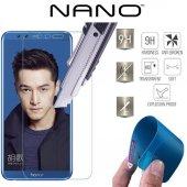 Huawei Honor 9 Lite Kırılmaz Ekran Koruyucu...
