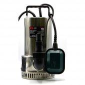 KLPRO KLP600IT 600Watt Dalgıç Pompa