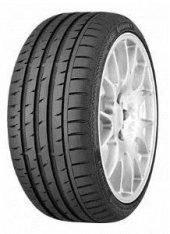 2012 Üretimi Pirelli 295 30zr19 100y Xl Corsa R (A...