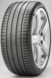 2014 Üretimi Pirelli 275 30r21 98y (*) Xl Rft Pzer...