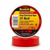 3m Scotch Vinyl Color Coding Electrical Tape 35