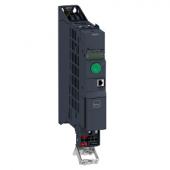 Schneider Atv320u06n4b 0.55kw 380 500v Hız Kontrol Cihazı