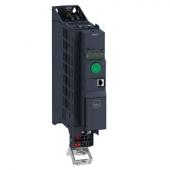 Schneider Atv320u11n4b 1.1kw 380 500v Hız Kontrol ...