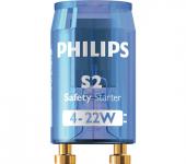 Philips S2 Starter