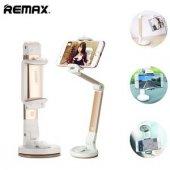Remax C23 Telefon Tutucu Araç İçi Masa Üstü Stand ...