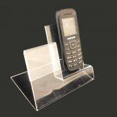 Telefonluk Etiketli Yeni (10 Adet)-3
