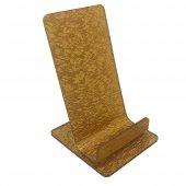 Telefonluk Gold (10 Adet)-2