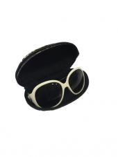 Fermuarlı Gözlük Kılıfı (20 Adet)-2