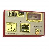 Saat Test Makinası-2