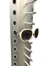 Metal 52Li Gözlük Standı-3
