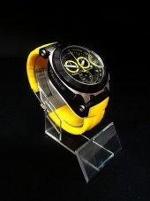 Casio Şeffaf Saat Standı 50 Adet-3