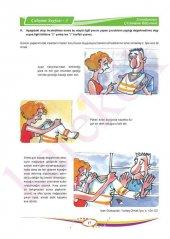 6.Sınıf Sosyal Bilgiler Soru Bankası Karekök Yayınları-5
