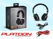 Pl 2026 Bluetooth Kulaklık