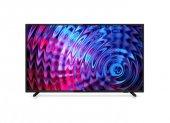 PHILIPS 43PFS5503 FULL HD 200PPI HD UYDU ALICILI LED TV