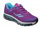 Lescon L 5600 Aırtube Spor Ayakkabı*