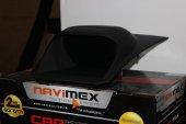 Navimex Ford Fiesta Android Oem Multimedya Navigasyon