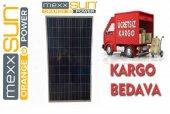 Sunlike 165 Watt 12v Güneş Paneli 25 Yıl Garanti