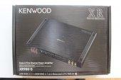 Kenwood Xr 900 5 5 Kanal Amfi