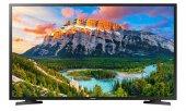 Samsung UE 49N5300 AUXTK Uydu Alıcılı Smart Full Hd Led Tv