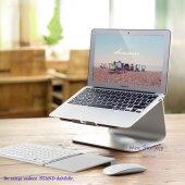 Apple Macbook Notebook Laptop Metal Stand 360 Rain Design Mstand