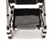 Norfolk Baby Prelude Special Edition Air Luxury Çift Yönlü Bebek Arabası - Lacivert-7
