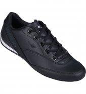 Lescon L 6131 Günlük Giyim Spor Ayakkabı