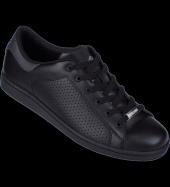 Lescon L 6128 Siyah Sneakers Ayakkabı