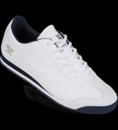 Lescon L 6125 Beyaz Sneakers Ayakkabı