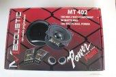 M Acoustic Mt402 Mid Takımı 10 Cm