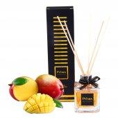 Pelara Mango Natural Doğal Ortam Kokusu Oda...