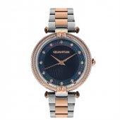 Quantum Iml699.550 Kadın Kol Saati