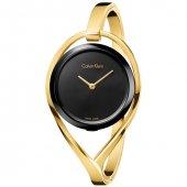 Calvin Klein K6l2s411 Kadın Kol Saati