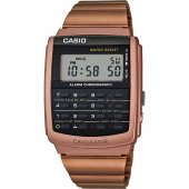 Casio Ca 506c 5adf Erkek Kol Saati