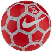 Nike Menor X Makine Dikişli 4 No Futsal Topu Sc303...