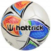 Hattrick Santos El Dikişli 3 No Futsal Topu