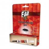 Filit Hamamböceği Jeli 5 Gr