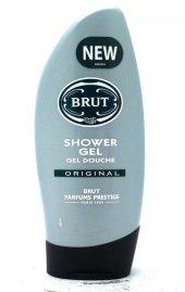 Brut Shower Gel Original 250 ml