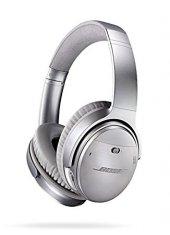 Bose Quietcomfort 35 Kablosuz Kulaklıklar