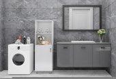 Knmz mutfak dolabı necmiye byz banyo kiler ofis kitaplık evrak-7