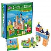 Castle Of Dreams Zeka Oyunu