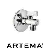 Artema Filtreli Ara Musluk (A45200)