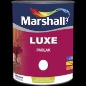 Marshall Luxe Parlak Sentetik Yağlı Boya 0.75 Lt