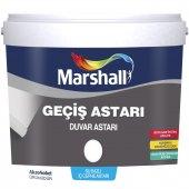 Marshall Geçiş Astarı 2.5 L