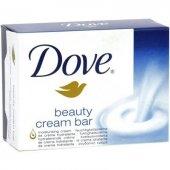 Dove Cream Bar Sabun 100 Gr Nem