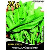 Kuzukulağı Tohumu (Ekşiot) 25 G (Takribi 14.000 Tohum)