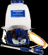 Hyundai Turbo 768 Benzinli İlaçlama Makinesi...