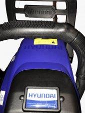 Hyundai Turbo 650 Motorlu Testere-2