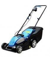 Hyundai C3805 1600 Watt Elektrikli Çim Biçme Makinası
